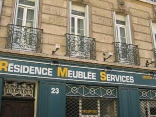 /nl-nl/residence-meublee-services/hotel/marseille-fr.html?asq=vrkGgIUsL%2bbahMd1T3QaFc8vtOD6pz9C2Mlrix6aGww%3d