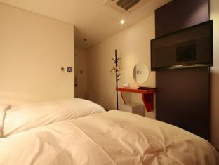 Dong Seoul Hotel Seoul - Guest Room