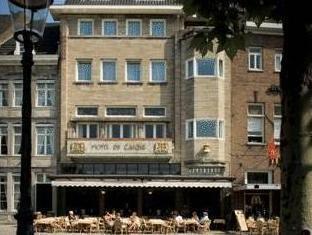 /th-th/amrath-hotel-ducasque/hotel/maastricht-nl.html?asq=vrkGgIUsL%2bbahMd1T3QaFc8vtOD6pz9C2Mlrix6aGww%3d