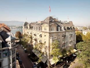 /hotel-europe/hotel/zurich-ch.html?asq=vrkGgIUsL%2bbahMd1T3QaFc8vtOD6pz9C2Mlrix6aGww%3d