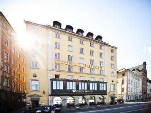 /tr-tr/first-hotel-reisen/hotel/stockholm-se.html?asq=m%2fbyhfkMbKpCH%2fFCE136qXvKOxB%2faxQhPDi9Z0MqblZXoOOZWbIp%2fe0Xh701DT9A