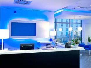 /nl-nl/ibis-budget-dresden-city/hotel/dresden-de.html?asq=vrkGgIUsL%2bbahMd1T3QaFc8vtOD6pz9C2Mlrix6aGww%3d