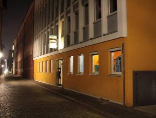 /five-reasons-hostel-hotel/hotel/nuremberg-de.html?asq=5VS4rPxIcpCoBEKGzfKvtBRhyPmehrph%2bgkt1T159fjNrXDlbKdjXCz25qsfVmYT