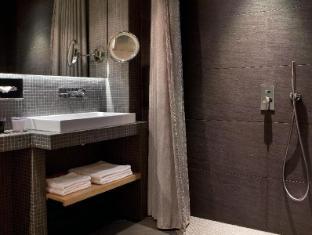 Golden Tulip Opera de Noailles Paris - Bathroom
