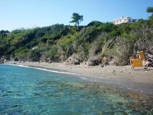/eden-beach-apartments/hotel/crete-island-gr.html?asq=GzqUV4wLlkPaKVYTY1gfioBsBV8HF1ua40ZAYPUqHSahVDg1xN4Pdq5am4v%2fkwxg