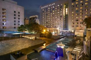 /maison-glad-jeju/hotel/jeju-island-kr.html?asq=jGXBHFvRg5Z51Emf%2fbXG4w%3d%3d