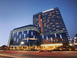 /haeundae-grand-hotel/hotel/busan-kr.html?asq=5VS4rPxIcpCoBEKGzfKvtBRhyPmehrph%2bgkt1T159fjNrXDlbKdjXCz25qsfVmYT