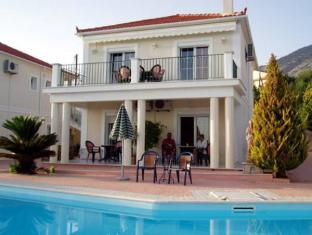 /garbis-villas-apartments/hotel/kefalonia-gr.html?asq=jGXBHFvRg5Z51Emf%2fbXG4w%3d%3d