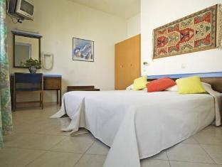 /mariette-hotel-apartments/hotel/rhodes-gr.html?asq=GzqUV4wLlkPaKVYTY1gfioBsBV8HF1ua40ZAYPUqHSahVDg1xN4Pdq5am4v%2fkwxg