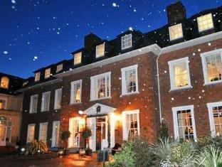 /ro-ro/hayfield-manor/hotel/cork-ie.html?asq=vrkGgIUsL%2bbahMd1T3QaFc8vtOD6pz9C2Mlrix6aGww%3d