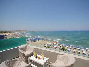/palm-beach-hotel-apartments/hotel/crete-island-gr.html?asq=jGXBHFvRg5Z51Emf%2fbXG4w%3d%3d