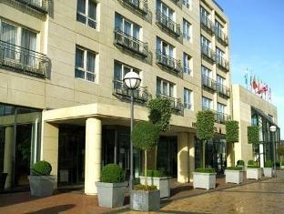 /vi-vn/herbert-park-hotel/hotel/dublin-ie.html?asq=jGXBHFvRg5Z51Emf%2fbXG4w%3d%3d