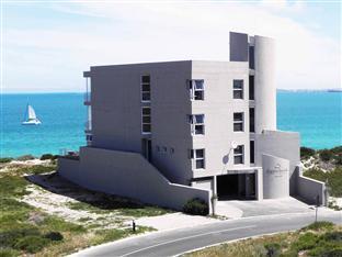 /crystal-lagoon-lodge/hotel/langebaan-za.html?asq=jGXBHFvRg5Z51Emf%2fbXG4w%3d%3d