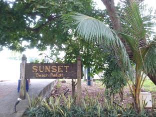/sl-si/sunset-beach-resort/hotel/langkawi-my.html?asq=vrkGgIUsL%2bbahMd1T3QaFc8vtOD6pz9C2Mlrix6aGww%3d