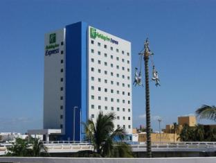 Holiday Inn Express Veracruz Boca Del Rio
