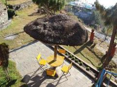 Hotel Galaxy View Tower | Nepal Budget Hotels
