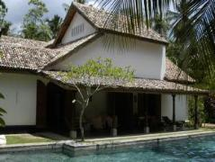 Pilana Villa | Sri Lanka Budget Hotels