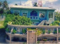 New Point Inn | Maldives Budget Hotels