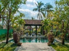 Ao Lang Villa | Hoi An Budget Hotels