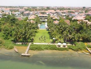 /fi-fi/vinh-hung-emerald-resort/hotel/hoi-an-vn.html?asq=vrkGgIUsL%2bbahMd1T3QaFc8vtOD6pz9C2Mlrix6aGww%3d
