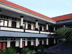 Pondok Tepi Kali Homestay Indonesia