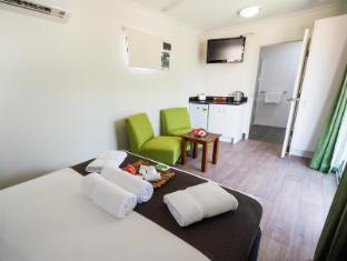 The Leprechaun Resort Darwin - Cottage