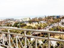 Daemyung Resort Jeju: surroundings