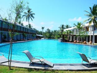 /carolina-beach-resort-spa/hotel/chilaw-lk.html?asq=jGXBHFvRg5Z51Emf%2fbXG4w%3d%3d
