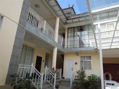 The Jade Emu Family Suites | Hotel in Dali
