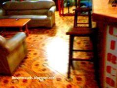 Philippines Hotels | Circon Businessman's Inn