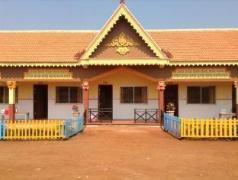 Thy Sokha Guest House Cambodia