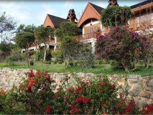 /fi-fi/inle-lake-view-resort-spa/hotel/inle-lake-mm.html?asq=vrkGgIUsL%2bbahMd1T3QaFc8vtOD6pz9C2Mlrix6aGww%3d