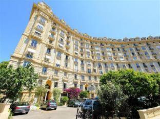 Apartment Boulevard de Cimiez Nice
