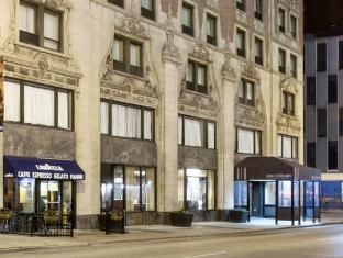 /inn-of-chicago-an-ascend-hotel-collection-member/hotel/chicago-il-us.html?asq=jGXBHFvRg5Z51Emf%2fbXG4w%3d%3d