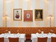 Salon Imperial - Small Wintergarten