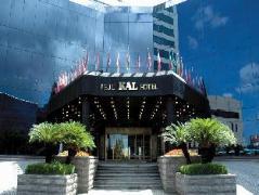 Jeju KAL Hotel