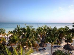 /presidente-intercontinental-cancun-resort/hotel/cancun-mx.html?asq=jGXBHFvRg5Z51Emf%2fbXG4w%3d%3d