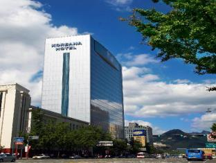 Koreana酒店