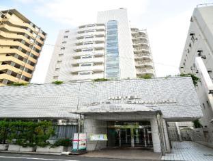 Hotel Listel Shinjuku