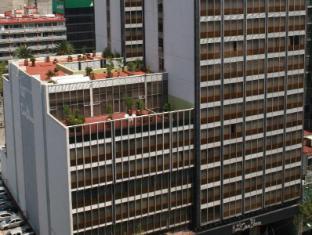/pt-pt/hotel-casa-blanca/hotel/mexico-city-mx.html?asq=m%2fbyhfkMbKpCH%2fFCE136qQniJCypZ5NvZeavaaI0Kz3nR%2bZBCBTbLyovMDEyf%2b7n