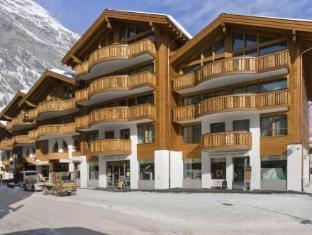 /zur-matte-i-zermatt/hotel/zermatt-ch.html?asq=jGXBHFvRg5Z51Emf%2fbXG4w%3d%3d