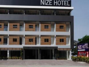 니즈 호텔