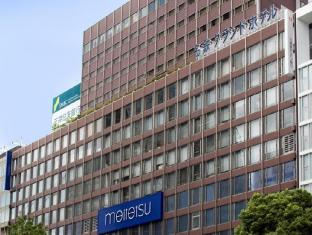 /ko-kr/meitetsu-grand-hotel/hotel/nagoya-jp.html?asq=jGXBHFvRg5Z51Emf%2fbXG4w%3d%3d