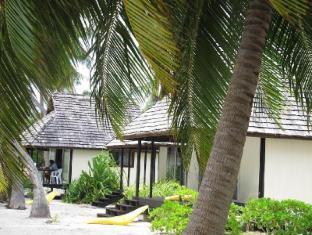 /tikehau-bed-and-breakfast/hotel/tikehau-atoll-pf.html?asq=5VS4rPxIcpCoBEKGzfKvtBRhyPmehrph%2bgkt1T159fjNrXDlbKdjXCz25qsfVmYT
