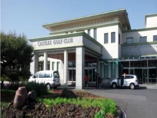 Castlex Golf Club