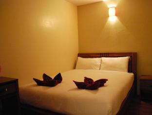 My Home Hotel Premier (Youth) Kuala Lumpur - Standard No Window