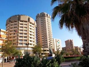 /hotel-el-puerto-by-pierre-vacances/hotel/fuengirola-es.html?asq=jGXBHFvRg5Z51Emf%2fbXG4w%3d%3d