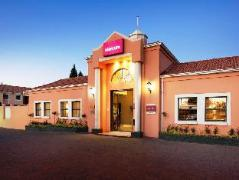 Mercure Hotel Bedfordview - South Africa Discount Hotels