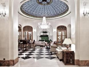 /nl-nl/millennium-paris-opera-hotel/hotel/paris-fr.html?asq=vrkGgIUsL%2bbahMd1T3QaFc8vtOD6pz9C2Mlrix6aGww%3d