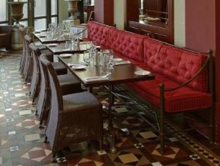 Millennium Paris Opera Hotel Parijs - Restaurant